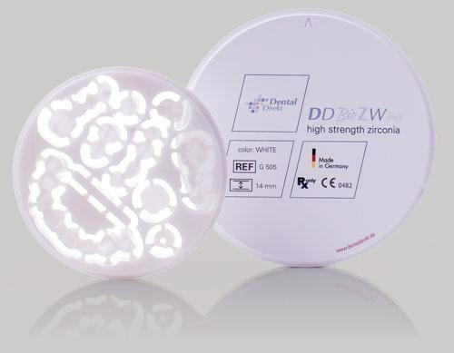 DD-Bio-ZW-iso_DD